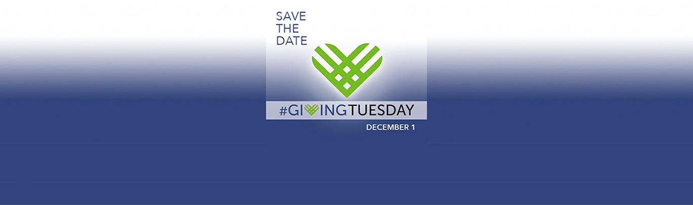 GivingTuesday 2015 Banner 2 Homepage
