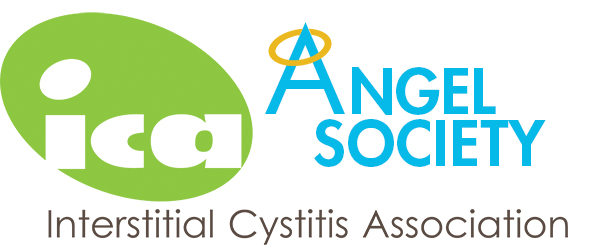 ICA Angel Society