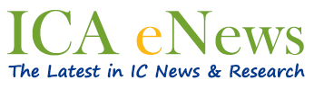 enews logo 2016