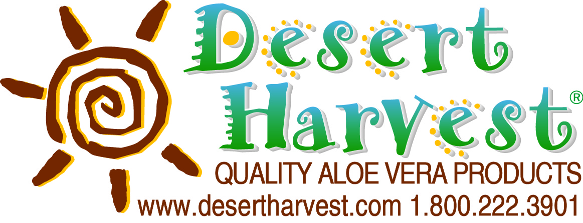 Image result for desert harvest